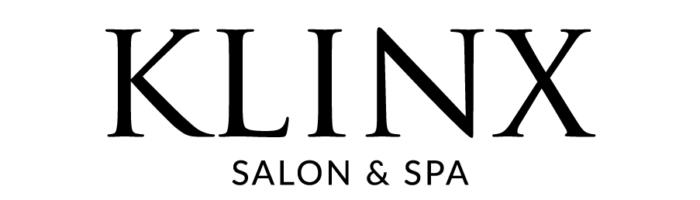 KlinxFinal-01